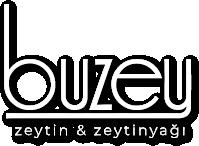 Buzey.com.tr